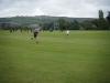 District Sport (11)