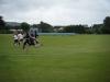 District Sport (12)