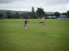 District Sport (13)