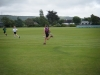 District Sport (14)