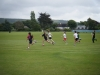 District Sport (16)