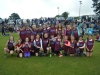 District Sport (2)
