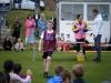 District Sport (27)