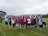 District Sport (28)