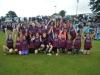 District Sport (3)