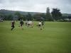 District Sport (4)