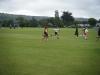 District Sport (5)