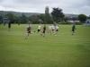 District Sport (6)