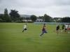 District Sport (7)