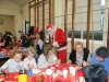 Breakfast With Santa (11)