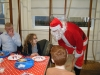 Breakfast With Santa (12)