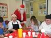 Breakfast With Santa (13)
