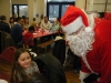 Breakfast With Santa (15)