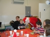 Breakfast With Santa (20)