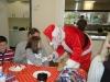 Breakfast With Santa (21)