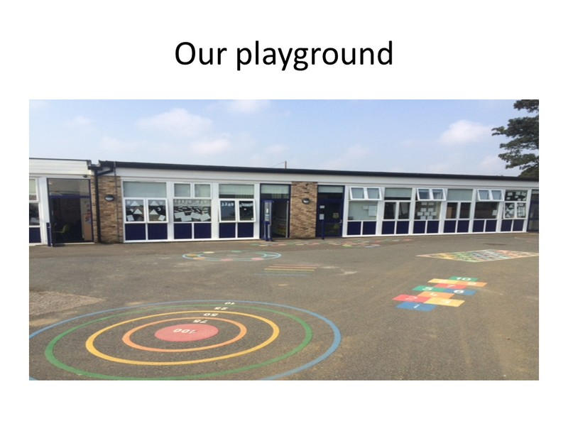 Our School In Pictures (5)