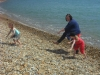 A_Trip_To_The_Beach_(17)