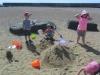 A_Trip_To_The_Beach_(23)