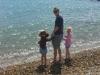 A_Trip_To_The_Beach_(24)