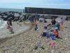 A_Trip_To_The_Beach_(26)