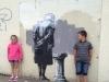 Banksy (18)