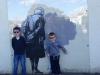 Banksy_(12)