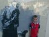 Banksy_(14)