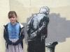 Banksy_(15)