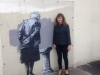 Banksy_(17)