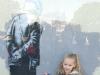Banksy_(7)
