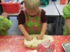 Making_Bread_(52)