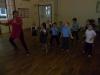 Indian_Dancing_(10)