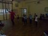 Indian_Dancing_(11)