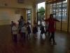 Indian_Dancing_(12)