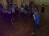 Indian_Dancing_(2)