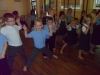 Indian_Dancing_(4)