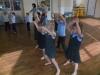 Indian_Dancing_(5)