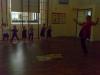 Indian_Dancing_(8)