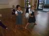 Indian_Dancing_(9)