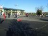 Netball_Tournament_(13)