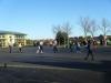 Netball_Tournament_(6)