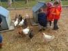 Farm Visit (112)