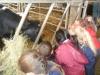 Farm Visit (116)