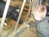 Farm Visit (119)