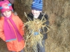 Farm Visit (120)