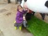 Farm Visit (125)