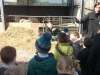 Farm Visit (14)