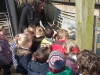 Farm Visit (15)