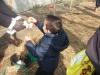Farm Visit (18)