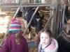 Farm Visit (23)